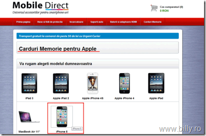 mobile-direct-iphone5-