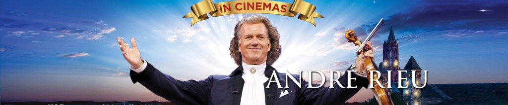 andre rieu cinemaone brasov probleme